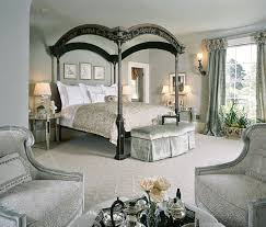 Small Picture 25 Years of Beautiful Bedrooms Traditional Home