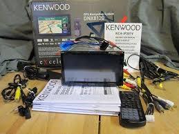 wiring diagram for kenwood kvt 512 wiring image wiring kvt diagram kenwood 817dvd wiring auto wiring diagram on wiring diagram for kenwood kvt 512