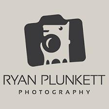 Photographer Logos 20 Wildlife Nature Photographer Logos