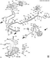similiar 1997 buick park avenue engine diagram keywords buick park avenue engine diagram get image about wiring diagram