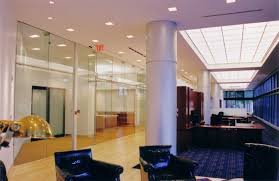 simple design business office. simple corporate office design ideas with glass panel has business l