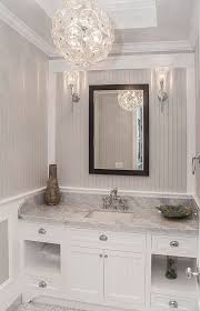 et2 contemporary lighting fiori single pendant in polished chrome with clear murano glass