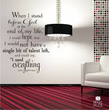 Words To Decorate Your Wall With Word Wall Decorations Adhesive Wall Decor Words Wall Word Art