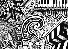 cool designs to draw with sharpie. Sharpie Doodle Art Cool Designs To Draw Withe Interior Design Images About Drawing With I