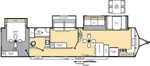 1999 coachmen rv wiring diagram 1999 wiring diagrams coachmen rv floor plans images