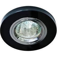 Встраиваемый <b>светильник</b> Feron 80602 19905