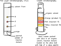 Hplc Solvent Polarity Chart Principles Of Chromatography Stationary Phase Article