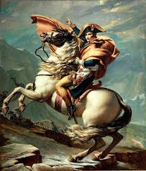 mock trial essay napoleon and the enlightenment writework napoleon crossing the alps