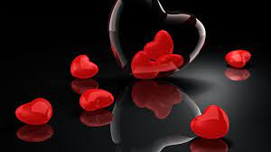 Be-romantic-love-valentines-day-hd-free ...