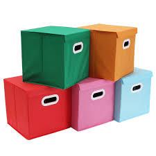 popular modern toy boxbuy cheap modern toy box lots from china