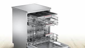 Máy rửa bát loại nào tốt nhất hiện nay? Bosch & Hafele · Bếp từ Đức Xịn