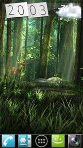 forest hd live wallpaper free apk. screenshots of the forest hd for android tablet, phone. hd live wallpaper free apk