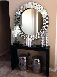 furniture for the foyer entrance. Modern Entry Way Contemporary Foyer Furniture For The Entrance U