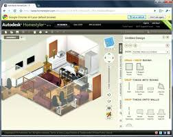 interior design online colleges new ideas free program best programs42 best