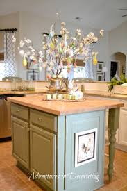 Island decor ideas Centerpiece Stylish Ideas Kitchen Island Decorating Fresh Best Pinterest Stylish Ideas Kitchen Island Decorating Fresh Best Stylish Ideas