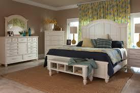 Outlet Bedroom Furniture De Bedroom Furniture Store Dover Discount Bed Rooms Furniture Outlet