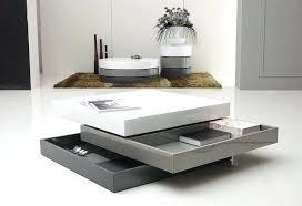 modern design coffee table coffee table modern modern design coffee table in malaysia