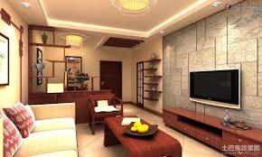 Tv Decorations Living Room Stylish Inspiration Living Room With Tv Decorating Ideas 17 Tv