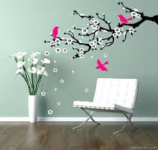 wall paint design paint designs for walls design of wall painting wall painting designs decorative paint wall paint design
