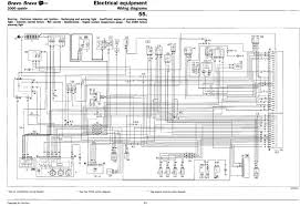 fiat stilo wiring diagram on fiat images free download images 1973 Fiat Wiring Diagram fiat sedici wiring diagram with blueprint pics 33797 linkinx com 1973 fiat 500 wiring diagram