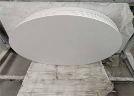 White marble table top Coffee Table Prefab Carrara White Marble Table Tops Smooth Surface Customized Thickness Vinnymo Prefab Carrara White Marble Table Tops Smooth Surface Customized