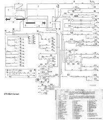 triumph wiring diagram symbols 2018 wiring diagram 1976 tr6 4k triumph bonneville wiring diagram triumph wiring diagram symbols 2018 wiring diagram 1976 tr6 4k wallpapers design