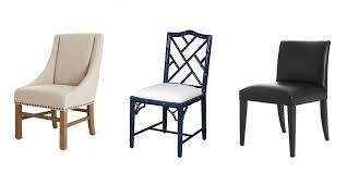 Small Picture Modern dining room chair