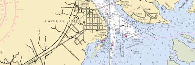 Havre De Grace Md Weather Tides And Visitor Guide Us