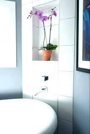 32x60 shower kit schluter