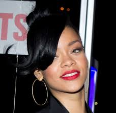 50 Unapologetic Rihanna Quotes On Life Love And Success