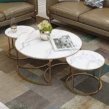 com living room coffee tables
