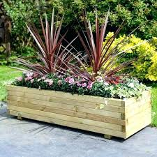 extra large planters for outside original extra large outdoor planters for uk