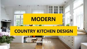 modern country kitchens. 35+ Best Modern Country Kitchen Design Ideas In 2017 Kitchens