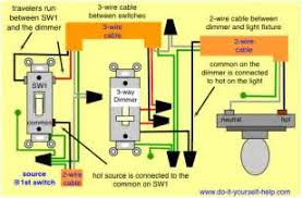 how to wire a leviton way dimmer switch images dimmer switch wiring lutron diagram leviton 3 way
