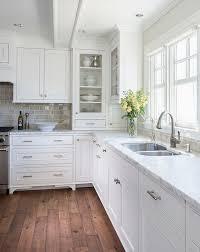 Beautiful hampton style kitchen designs ideas Coastal White Hamptons Style Kitchens Bloglovin White Hamptons Style Kitchens Coastal Style Bloglovin