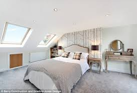 lofty ambitions a loft conversion is often considered the easiest way to add a bedroom