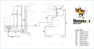 warn 62135 wiring diagram kanvamath org warn 62135 solenoid wiring diagram at Warn 62135 Wiring Diagram