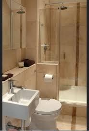 simple brown bathroom designs. Simple Simple Home Design Book Spaces Simple Homes Wall Spa Bathrooms Style Til Bathroom  Designs Indian In Brown P