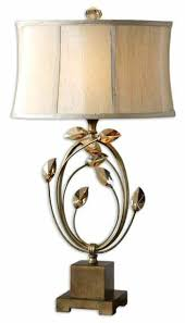 uttermost drum chandelier uttermost gold table lamp 1 best home designers toronto