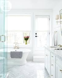 white and gray bathroom ideas. White Bathrooms Best Bathroom Ideas On Grey And Houzz Gray