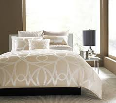 hotel collection oriel bedding collection contemporary bedroom