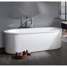 loop friends free standing bathtubs