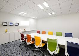office rooms designs. Explore Office Interior Design, Designs And More! Rooms