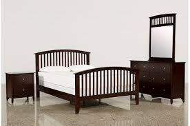 Display Product Reviews For KIT LAWSON II QUEEN 4 PIECE BEDROOM SET