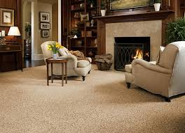 with a wide range of carpets to choose from we offer a large variety of brands as well as styles from cut piles indoor outdoor berbers