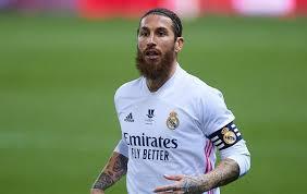 C., debutó en primera división con el equipo hispalense en 2004. Rumour Has It Sergio Ramos Weighing Up Man City Psg And Bayern Approaches