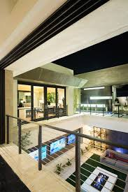 american home interiors. DESIGN, The New American Home Blue Heron Design And Build, Modern Homes, Interior Design, Interiors I