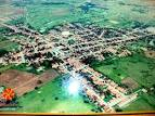 imagem de Maravilha Alagoas n-13