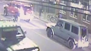 Will Clues Cnn Offers Surveillance Smith Video Death wxfOHZ0