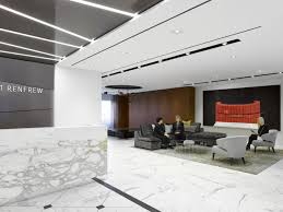 flooring for office. gensler flooring for office r